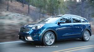 westside lexus collision reviews do not compromise ray skillman kia west u0026 kia niro