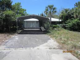 Dr Horton Destin Floor Plan 30 Blue Wave Dr Santa Rosa Beach 32459 Destin Real Estate Llc