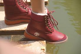 womens boots timberland timberland womens timberland 6 inch boots sale