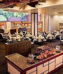 restaurants in mesquite nv eureka casino resort mesquite nevada