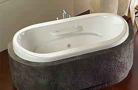 Bathtub Shower Fixtures In Mississauga By Supertec Plumbing Services Bathroom Fixtures Mississauga