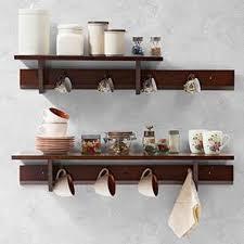 kitchen cabinets designs fancy inspiration ideas 17 design browse