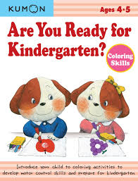 kumon publishing kumon publishing are you ready for