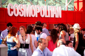 cosmopolitan file cosmopolitan magazine at the brandery summer edition 2010 jpg