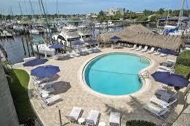 hotels naples fl u2013 contact u0026 location cove inn on naples bay