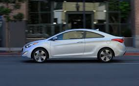 hyundai elantra coupe price modifications pictures moibibiki