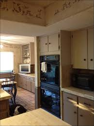 100 milk painted kitchen cabinets painting cabinets white