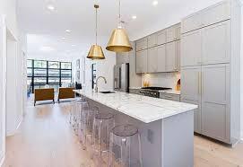 ultra modern kitchen cabinet handles contemporary kitchen cabinets design styles designing idea