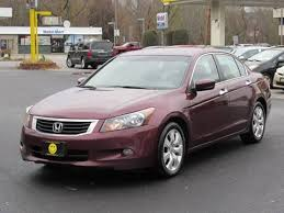 used honda accord for sale in ma used honda accord for sale carsforsale com