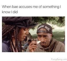 Bae Meme - 15 hurt bae meme best and memes about bae top bae memes