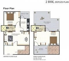 100 2bhk floor plan bhk apartment floor plan amazing 2 bhk