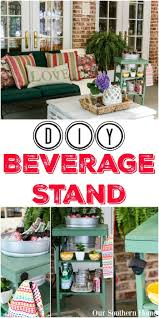 Southern Home Decor Blogs 366 Best Our Southern Home Blog Images On Pinterest Thrift