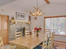 moonstone stunning home prvt tub gorgeous floorplan u0026amp