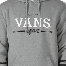 vans hoodie uk sale u003e up to62 off discounts