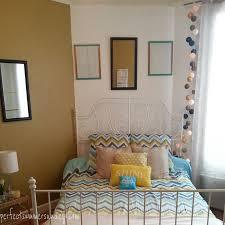 abat jour chambre gar輟n les 20 meilleures images du tableau guirlande lumineuse chambre