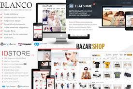 65 best responsive ecommerce wordpress themes designmaz