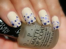 nail polish stunning grey matte nail polish love this color opi