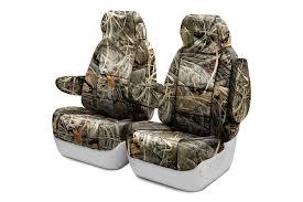 camo seat covers authentic custom patterns u2013 carid com
