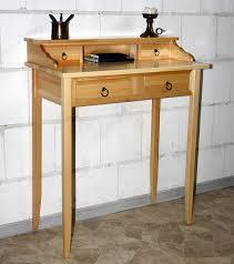 Schreibtisch Aus Holz Ideen Moderne Schreibtische Aus Holz Funvit Weie Bettwsche Und