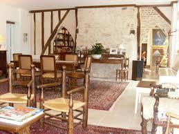 chambre d hote tours et environs réservez en ligne chambre d hôtes à tours val de loire