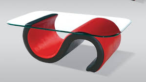 red and black coffee table new red coffee table intended for how to decorate a living room with