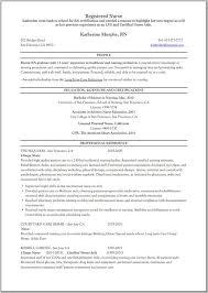 Resume Of Nursing Assistant Sample Resume For Nursing Aide Cna Sample Resumes Sample Resume