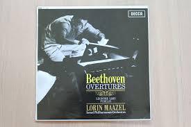 klassik classical records recordroom vinyl schallplatten webseite