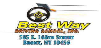 5 hr class bronx ny best way driving school in bronx ny 1208 franklin ave ste 1a