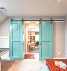 Closet Doors Barn Style Indoor Door Styles Barn Style Closet Doors Homes Best 25 Interior