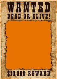 poster template word cris lyfeline co