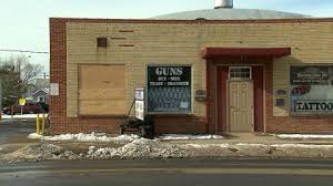 on target guns black friday smash u0026 grab thieves target brighton gun store cbs denver