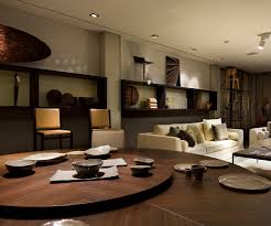 decor hunt furniture prices christian liaigre