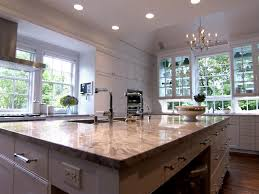 10 kitchen islands hgtv hgtv s top 10 eat in kitchens hgtv