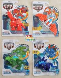Rescue Bots Favors by Transformers Rescue Bots Birthday Favors Crayons Colouring