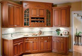 Kitchen Cabinet Wood Stains About Stainable Primer