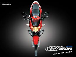 honda cbr150r mileage on road suzuki gs150r vs honda cbr150r bikes4sale