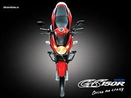 cbr 150 bike suzuki gs150r vs honda cbr150r bikes4sale