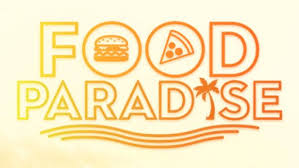 created to savor trademark of small planet foods inc food paradise travel channel travel channel