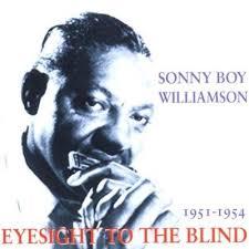 The Blind Side Chances Are Song John Kessler Knkx