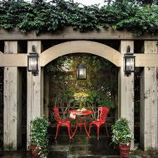 Kichler Led Outdoor Lighting Kichler Led Landscape Lighting Fixtures Knowing The Types Of