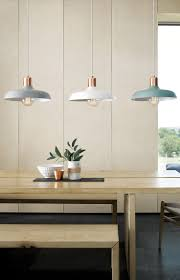 30 best lamps images on pinterest
