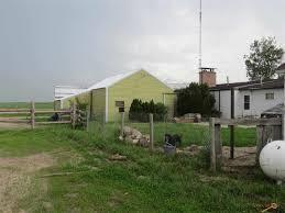 swett south dakota buy this town cheap u2013 k zap