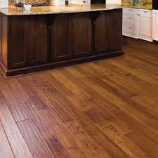 maple hardwood flooring for