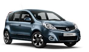 nissan note 2005 nissan note specs and photos strongauto