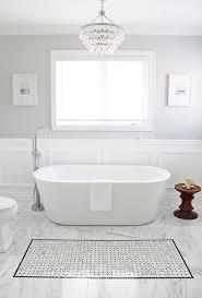valspar polar star light gray bathroom paint color i am thinking