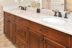 Custom Vanity Bathroom by Bath Vanities Monmouth County New Jersey By Design Line Kitchens