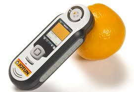 jotun u0027s magic colour eye is an excellent tool for colour matching