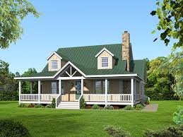 country craftsman house plans tracey country craftsman home plan 141d 0016 house plans and more