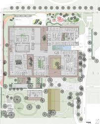 drug rehabilitation center floor plan 27 best rehab buildings images on pinterest architecture