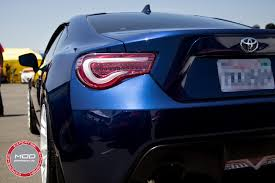 subaru brz custom body kit best suspension mods for scion fr s u0026 subaru brz